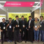 Semicon Southeast Asia
