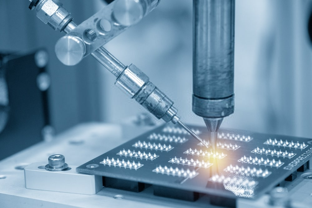 What are the Common Defects of a Semiconductor