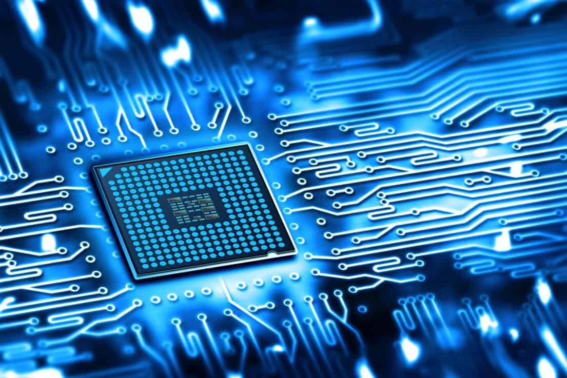 How Does a Semiconductor Work?